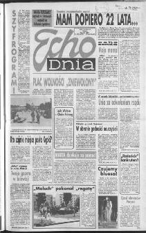 Echo Dnia 1992, R.22, nr 102