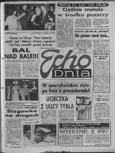 Echo Dnia 1993, R.23, nr 26