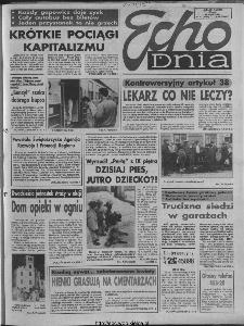 Echo Dnia 1993, R.23, nr 27
