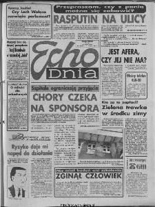 Echo Dnia 1993, R.23, nr 28