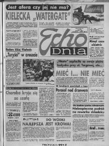 Echo Dnia 1993, R.23, nr 39