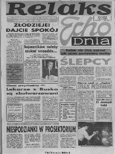 Echo Dnia 1993, R.23, nr 50