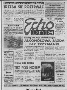 Echo Dnia 1993, R.23, nr 53