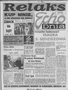 Echo Dnia 1993, R.23, nr 55