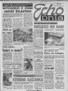 Echo Dnia 1993, R.23, nr 58