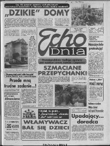Echo Dnia 1993, R.23, nr 66