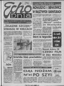 Echo Dnia 1993, R.23, nr 67