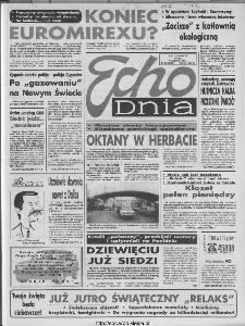 Echo Dnia 1993, R.23, nr 68