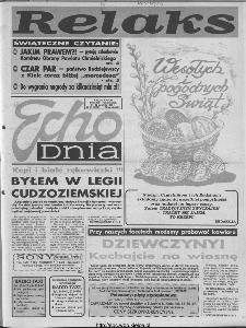 Echo Dnia 1993, R.23, nr 69