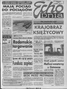 Echo Dnia 1993, R.23, nr 76
