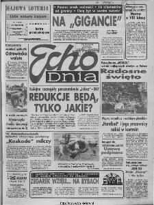 Echo Dnia 1993, R.23, nr 98