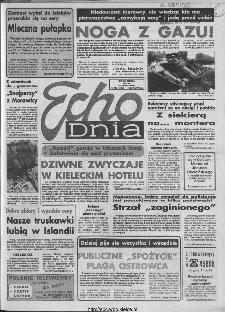 Echo Dnia 1993, R.23, nr 113