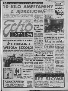 Echo Dnia 1993, R.23, nr 120