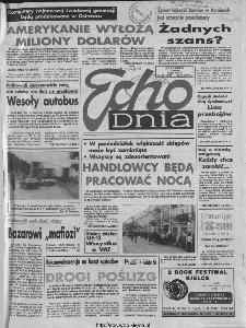 Echo Dnia 1993, R.23, nr 125
