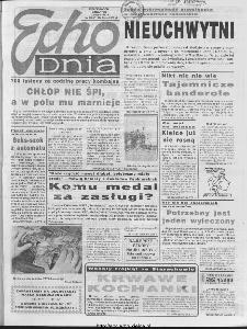 Echo Dnia 1993, R.23, nr 140