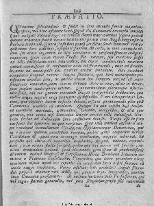 Enchiridion aliquot locorum communium Iuris Magdeburgensis. Drukowane Roku Pańsakiego 1629