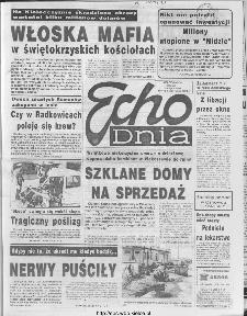 Echo Dnia 1993, R.23, nr 144