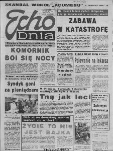 Echo Dnia 1993, R.23, nr 145