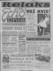 Echo Dnia 1993, R.23, nr 146