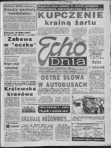 Echo Dnia 1993, R.23, nr 152