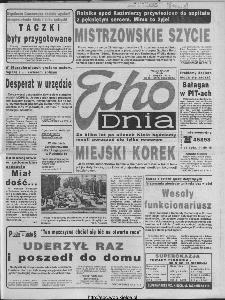 Echo Dnia 1993, R.23, nr 154