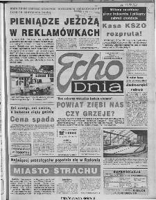 Echo Dnia 1993, R.23, nr 188