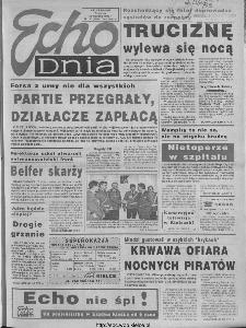 Echo Dnia 1993, R.23, nr 190