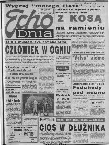Echo Dnia 1993, R.23, nr 198