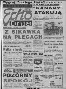 Echo Dnia 1993, R.23, nr 202