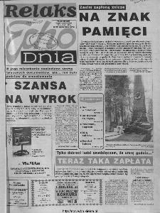 Echo Dnia 1993, R.23, nr 211