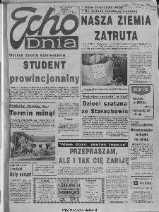 Echo Dnia 1993, R.23, nr 214