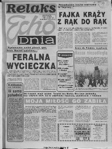 Echo Dnia 1993, R.23, nr 219