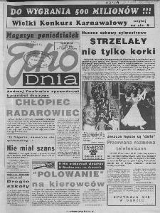 Echo Dnia 1994, R.24, nr 1