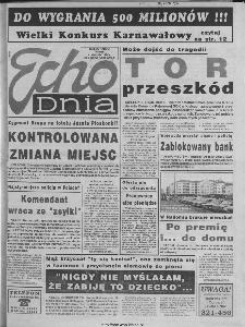 Echo Dnia 1994, R.24, nr 2