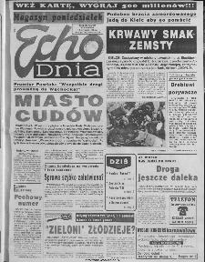 Echo Dnia 1994, R.24, nr 6