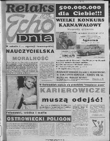 Echo Dnia 1994, R.24, nr 10