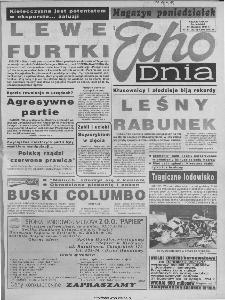 Echo Dnia 1994, R.24, nr 11