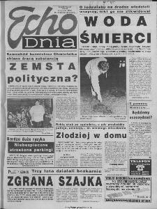 Echo Dnia 1994, R.24, nr 12