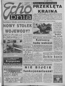 Echo Dnia 1994, R.24, nr 14