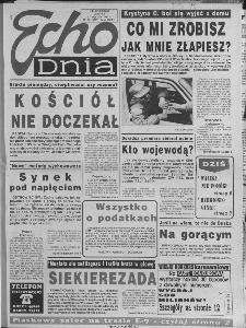 Echo Dnia 1994, R.24, nr 19