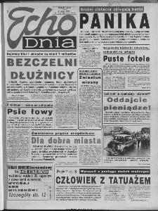 Echo Dnia 1994, R.24, nr 23