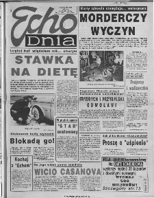 Echo Dnia 1994, R.24, nr 27