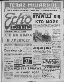 Echo Dnia 1994, R.24, nr 28