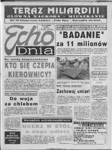Echo Dnia 1994, R.24, nr 29