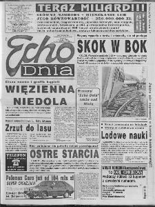 Echo Dnia 1994, R.24, nr 34