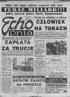 Echo Dnia 1994, R.24, nr 39
