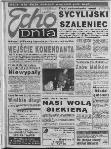 Echo Dnia 1994, R.24, nr 43