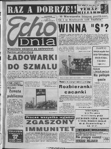Echo Dnia 1994, R.24, nr 47