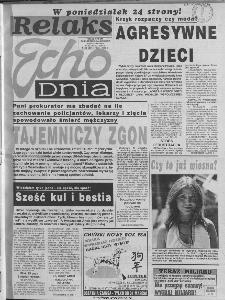 Echo Dnia 1994, R.24, nr 50