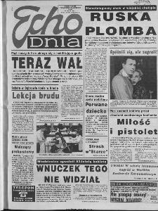 Echo Dnia 1994, R.24, nr 53
